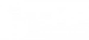 Client Money Protection Logo
