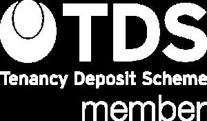 TDS Member